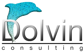 Dolvin Consulting