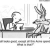May 2021 – This Month's Tech Funny