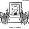 August 2021 – This Month's Tech Funny